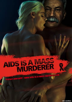 aids-is-a-mass-murderer-stalin