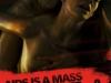 aids-is-a-mass-murderer-hitler