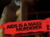 aids-is-a-mass-murderer-saddam