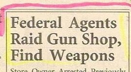 federal-agents-raid-gun-shop-and-find-weapons