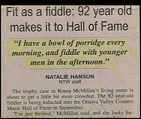 fiddle-with-younger-men