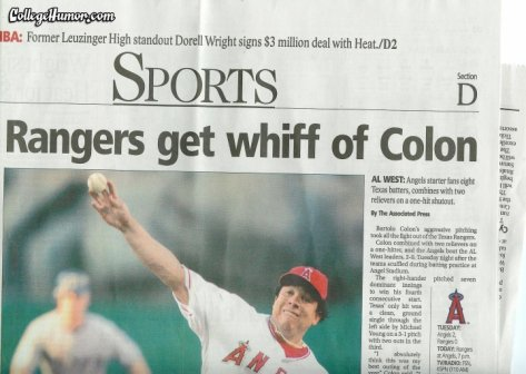 rangers-gets-whiff-of-colon