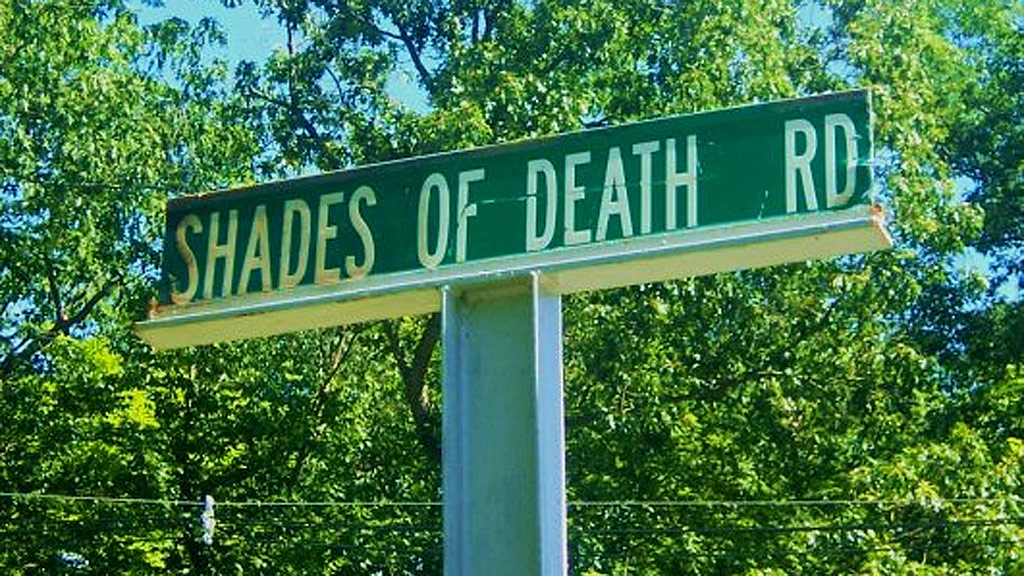 shades-of-death-rd