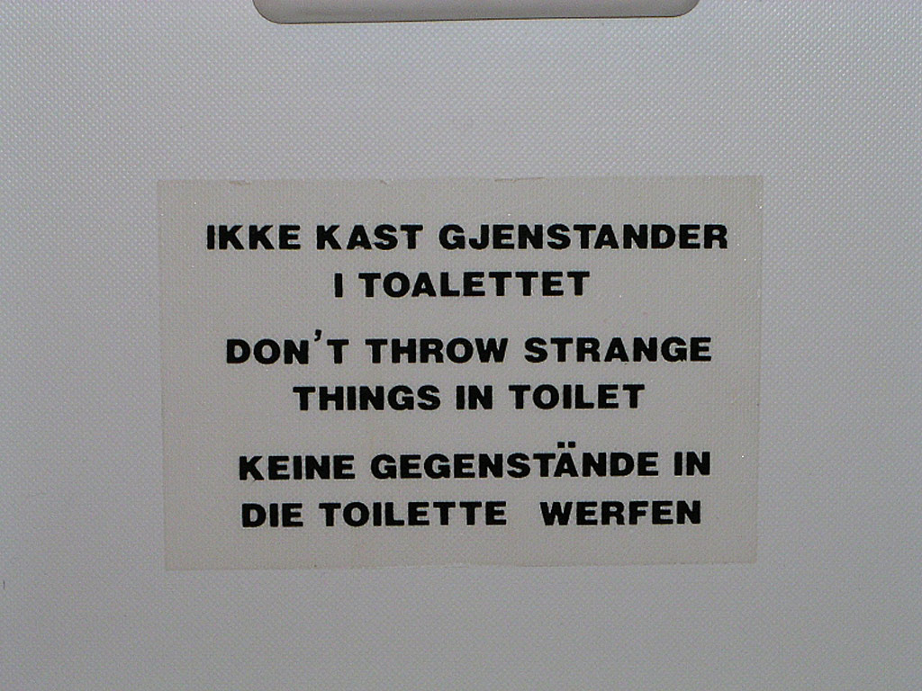 strange-things-in-the-toilet