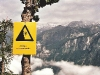 danger-of-falling