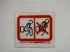 sit-on-the-damn-toilet-please