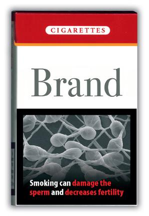 smoking1