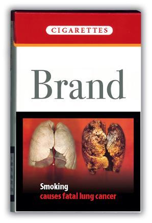 smoking5