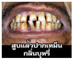 thaila4