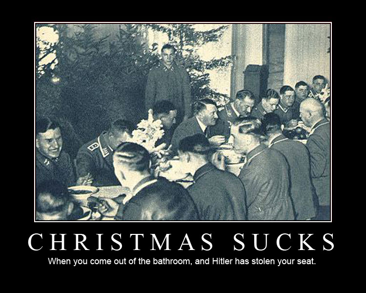 [Image: hitler-stole-the-seat1.jpg]